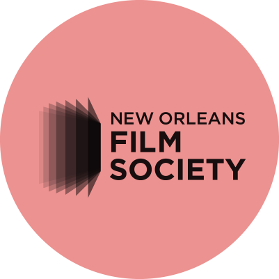NOFS | Home of Cinema in NOLA