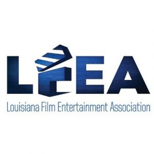 Screenplay Competition | New Orleans Film Society