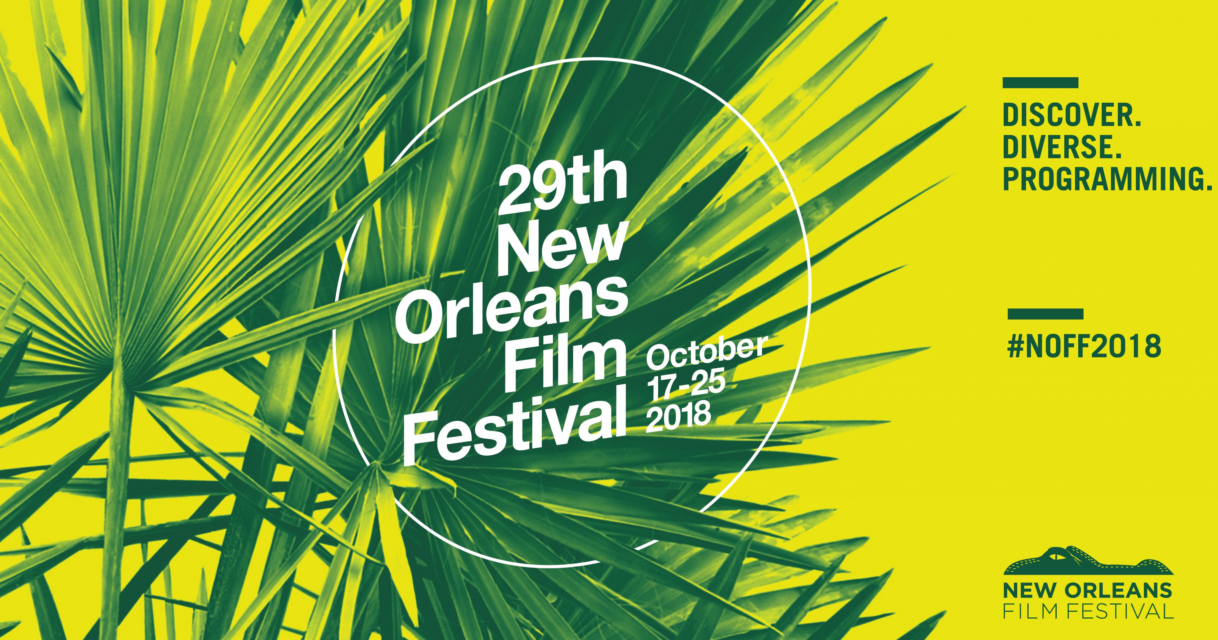 Press | New Orleans Film Society