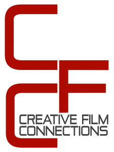 Parties and Receptions | New Orleans Film Society
