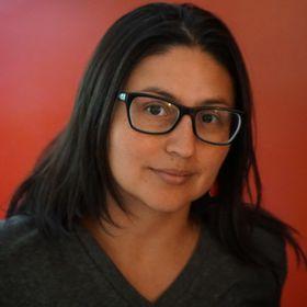 Cristina Ibarra