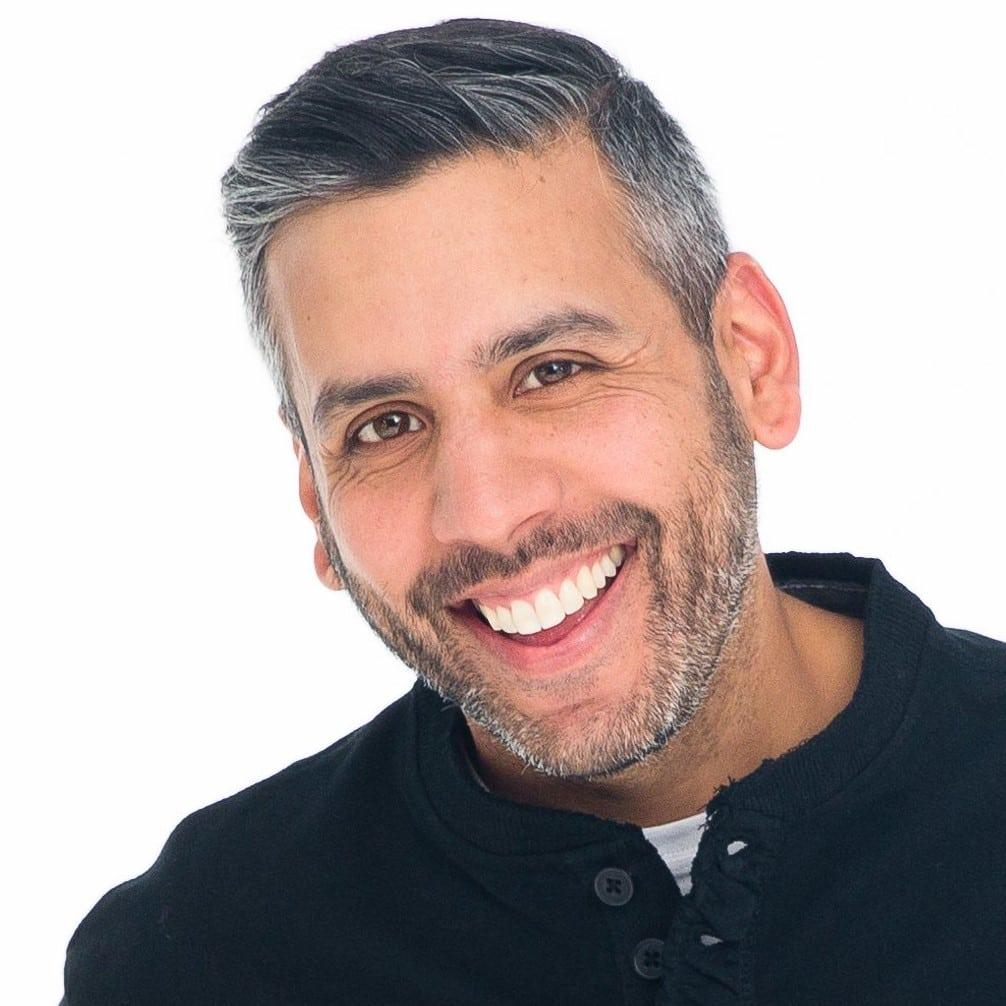 Karim Ahmad